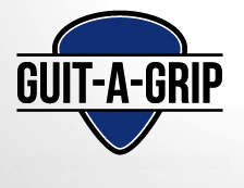 Guit-A-Grip Podcast